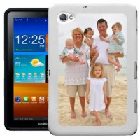 Coque Samsung Galaxy Tab Personnalisée