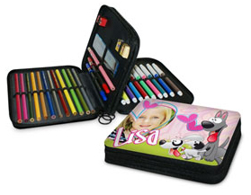 trousse-a-crayons-exemple