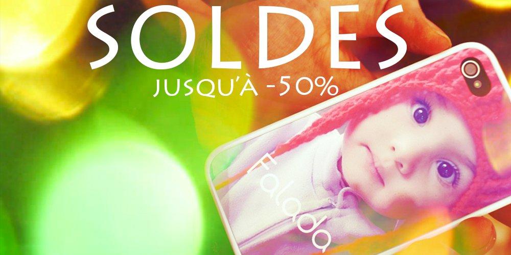 xsoldes-ete-2014-50.jpg.pagespeed.ic.L8dCBklshr