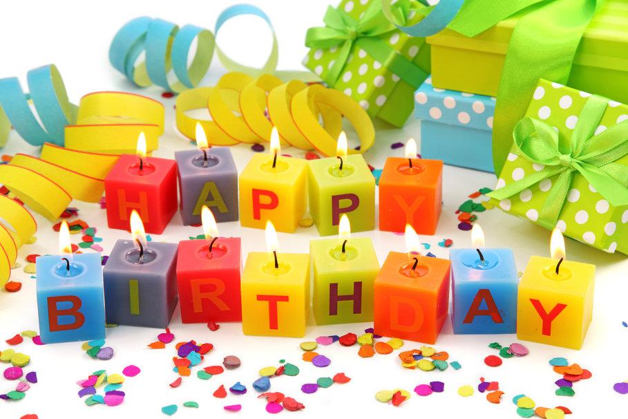826545__happy-birthday_p