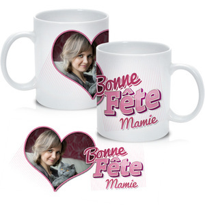 img_s_i_37088_mug-photo-bonne-fete-mamie-a-personnaliser