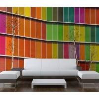 img_s_i_14037_papier-peint-la-rue-et-ses-couleurs