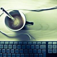 143800__coffee-keyboard-macro_p