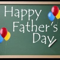 561818__father-day_p