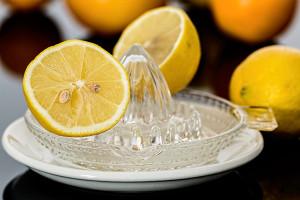 citron-160750