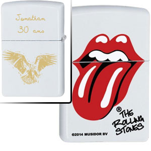 img_s_i_57488_briquet-zippo-rolling-stones-white-a-personnaliser